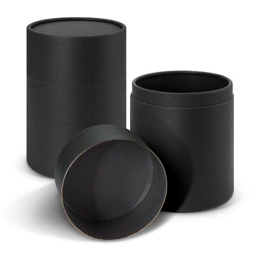 Reusable Cup Gift Tube