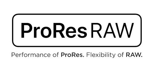 The ProRes RAW Advantage