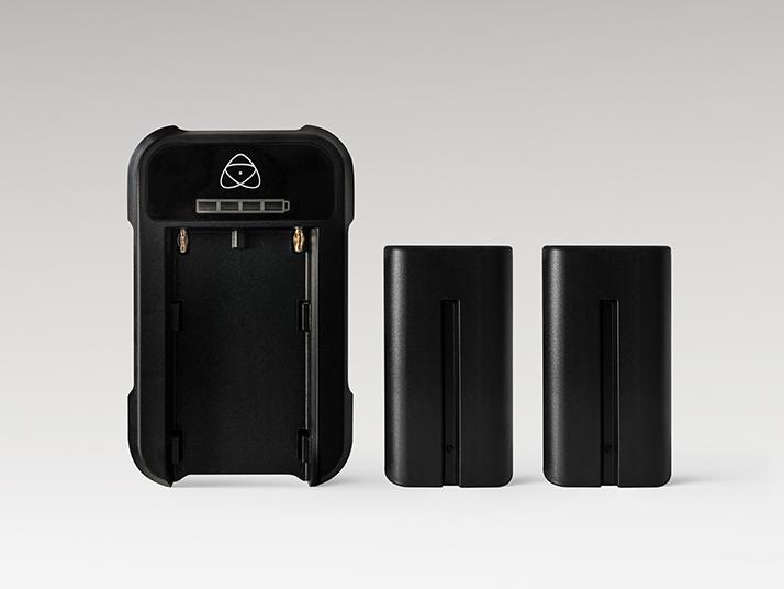 AtomX Power Kit