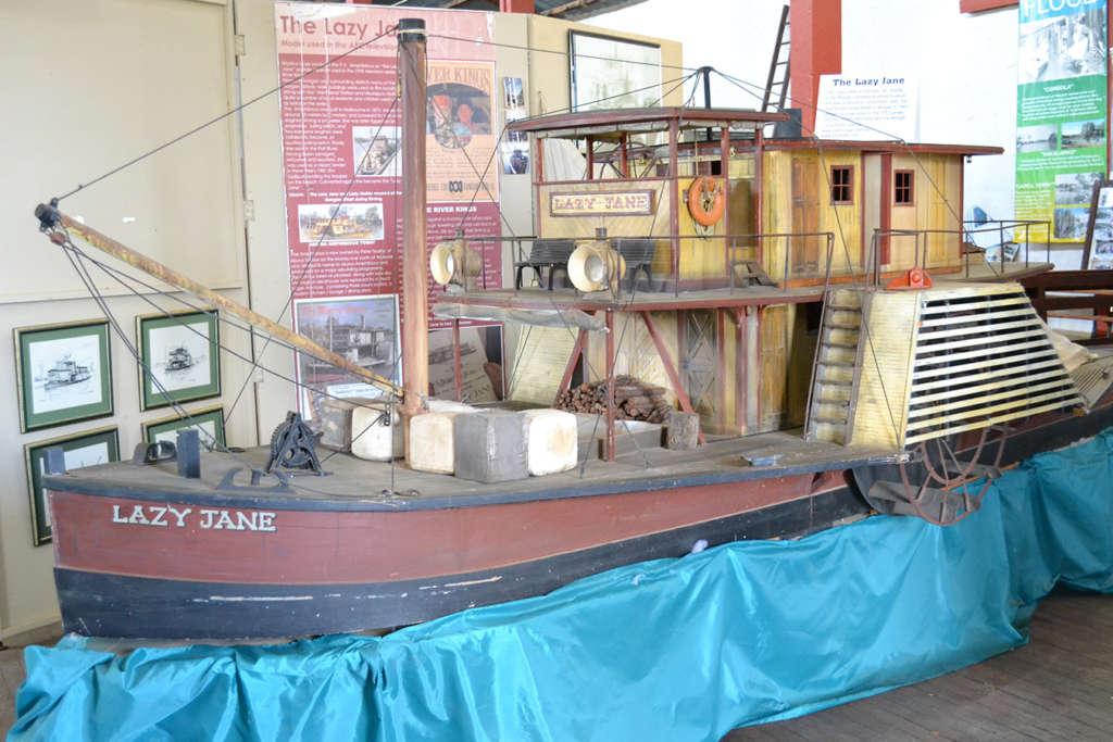 Morgan Museum 1600X900