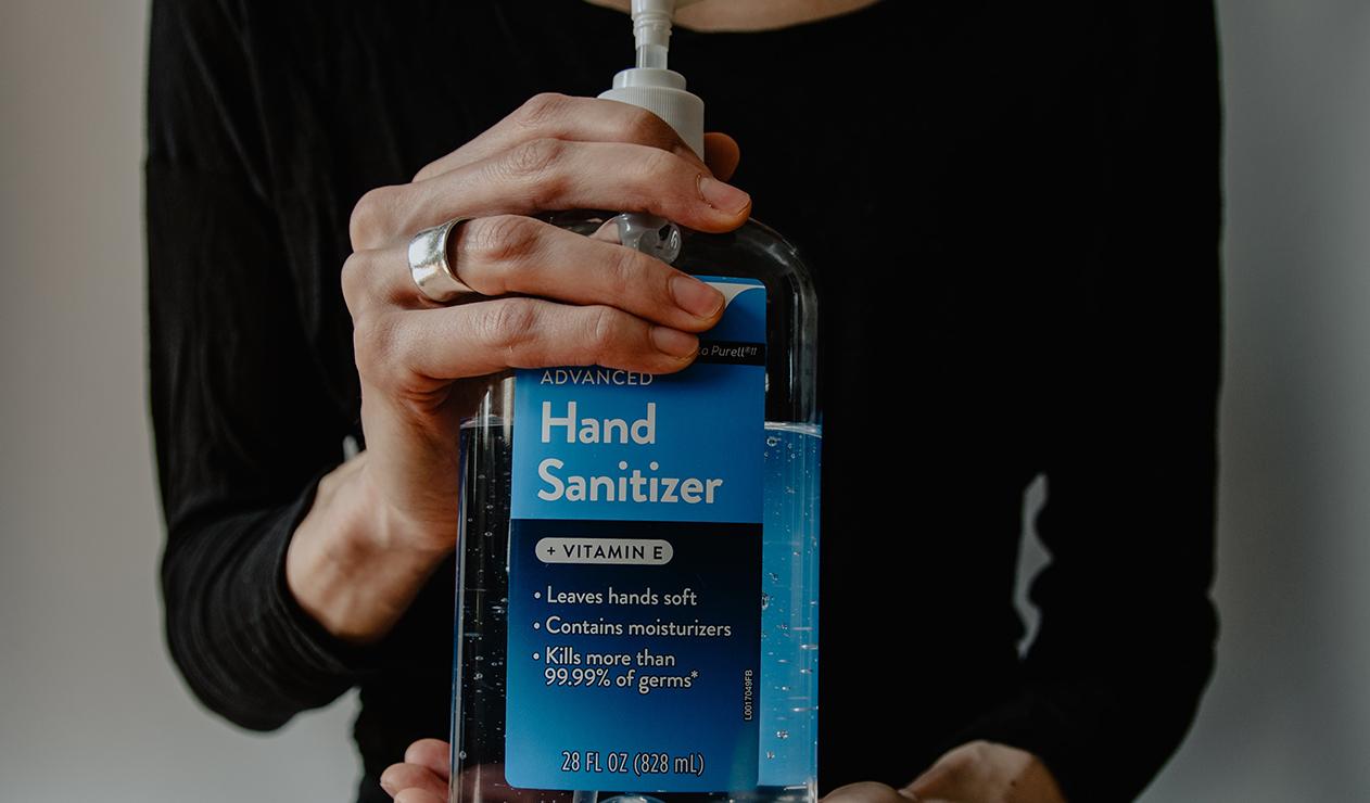 Hand Hygiene | Corona Virus