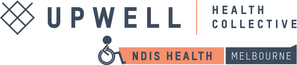 NDIS Therapy Centre Melbourne