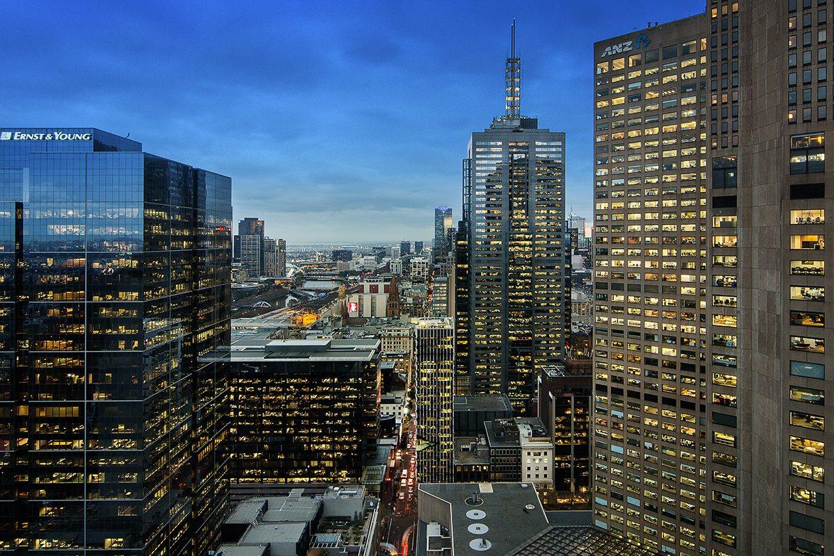 Urban Abode - Property Marketing