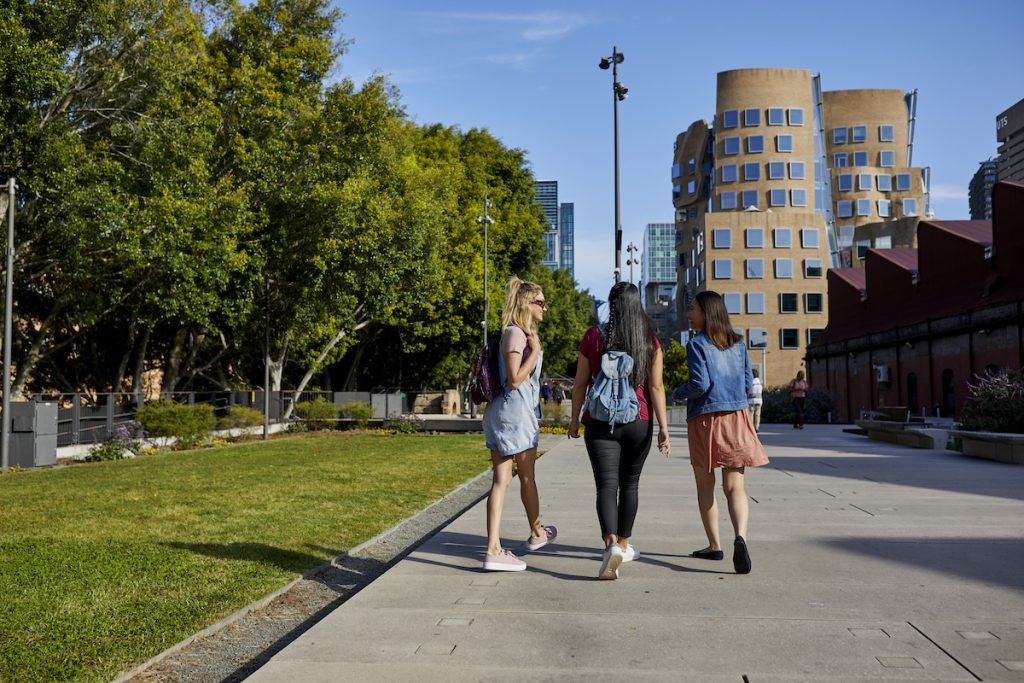 Urbanest helps provide support to residents in student accommodation in each Australian state
