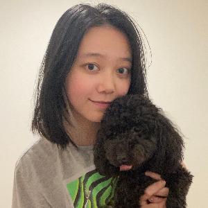 pet minder avatar photo Tiffany