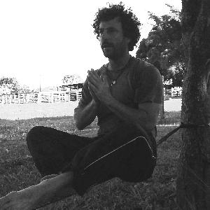 pet minder avatar photo Luiz