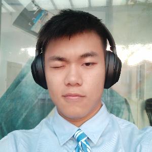 pet minder avatar photo Lim