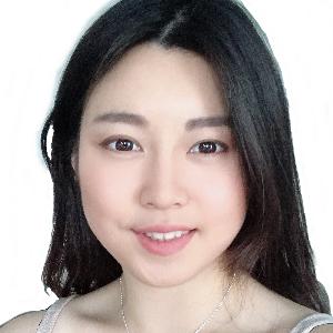 pet minder avatar photo Jiwon
