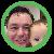 user avatar photo Stewart W.