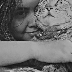 pet minder avatar photo Krithika
