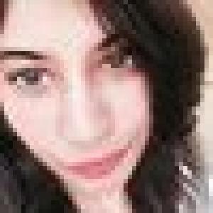 Shehani
