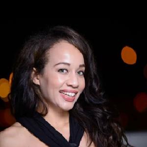 pet minder avatar photo Michelle