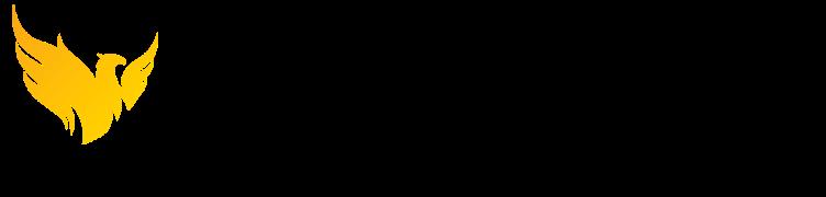USQ UpSkill logo