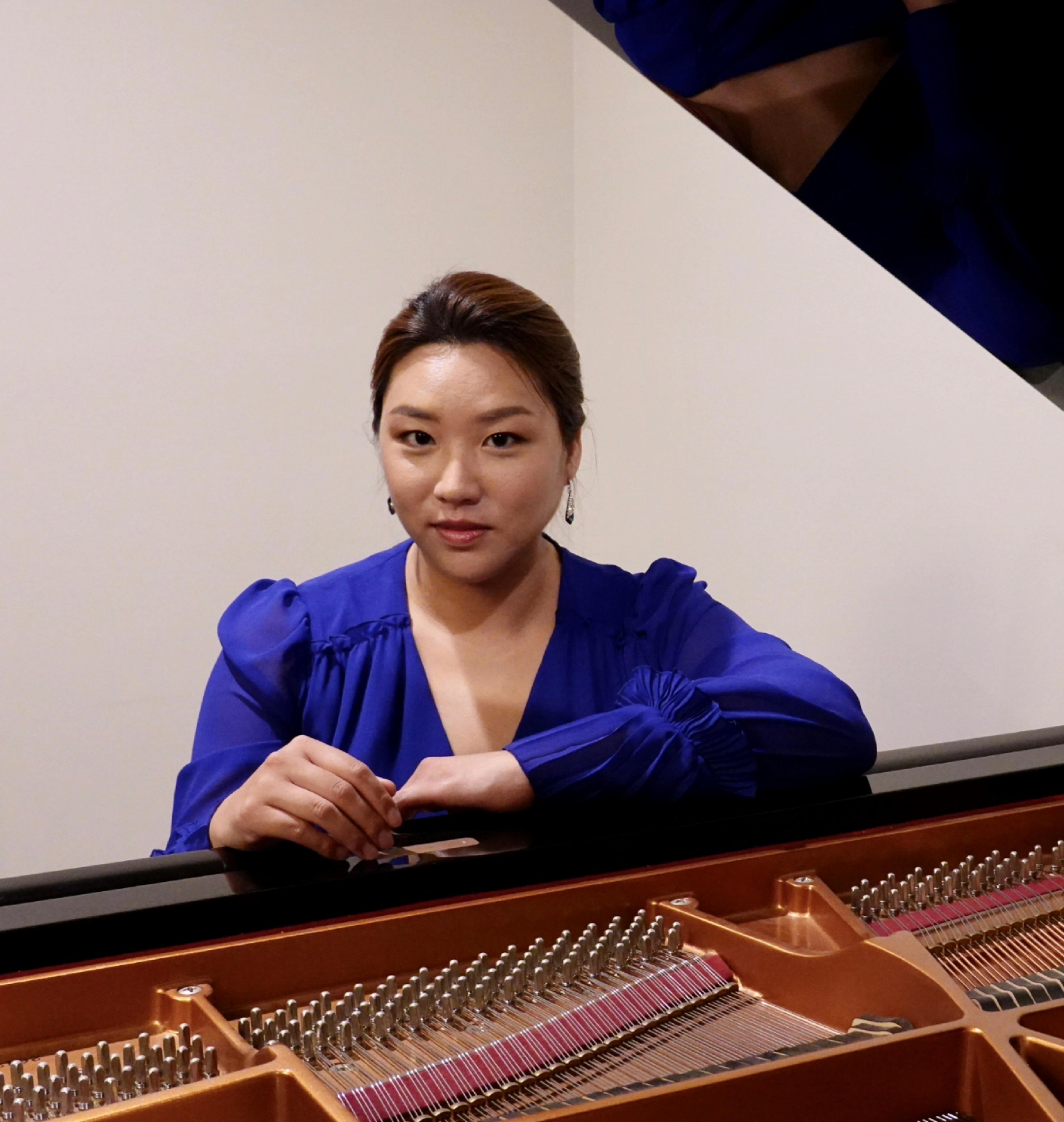 Hye-Lim Lee
