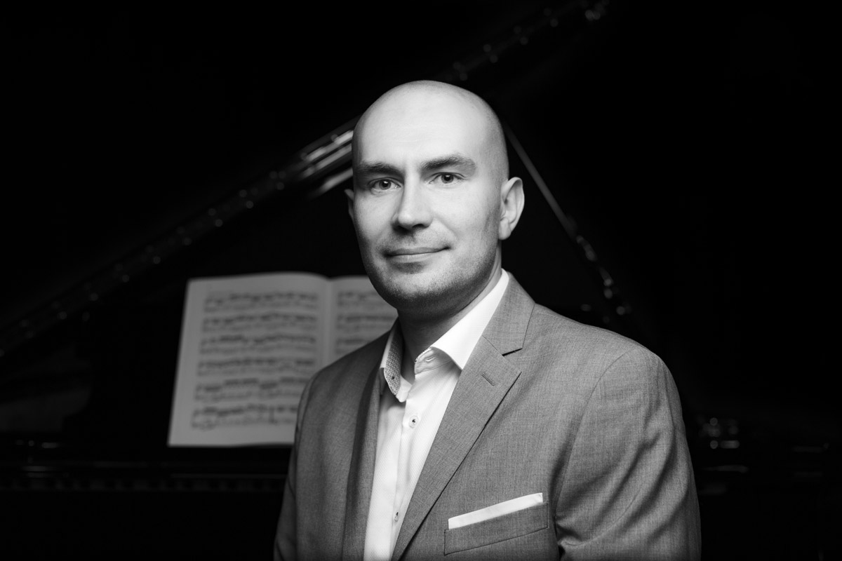 Kirill Monorosi