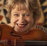Alice Waten