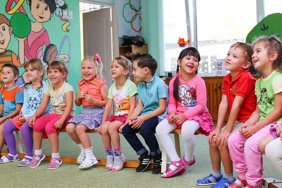 preschool-providers-kindergarten-centres
