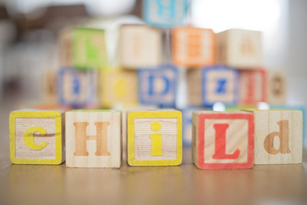 toy-blocks-baby