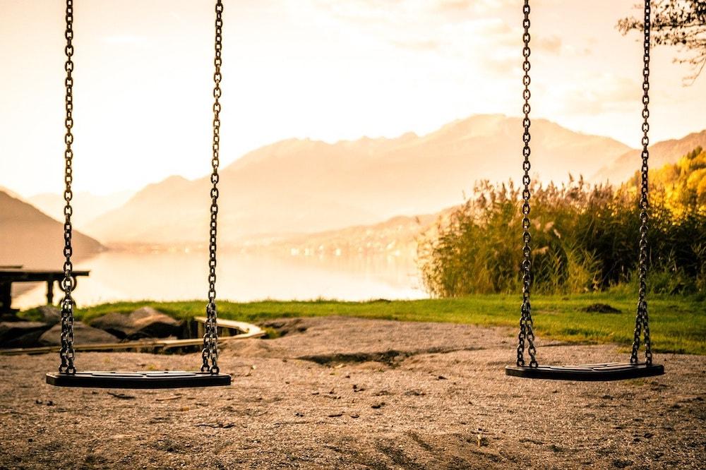swing-playground