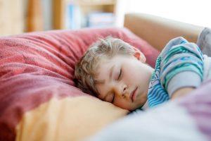 sleep routine toddler image2
