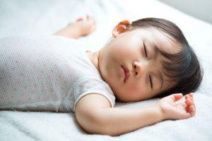 sleep routine toddler image3