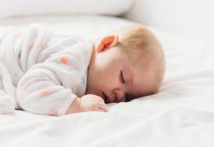 sleep routine toddler image1