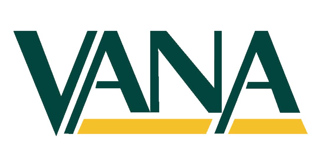 vana logo