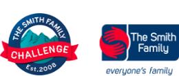 Smith Family Challenge