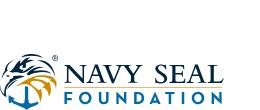 US Navy Seals Foundation
