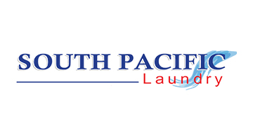South Pacific Laundry