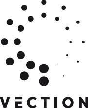 Vection Logo