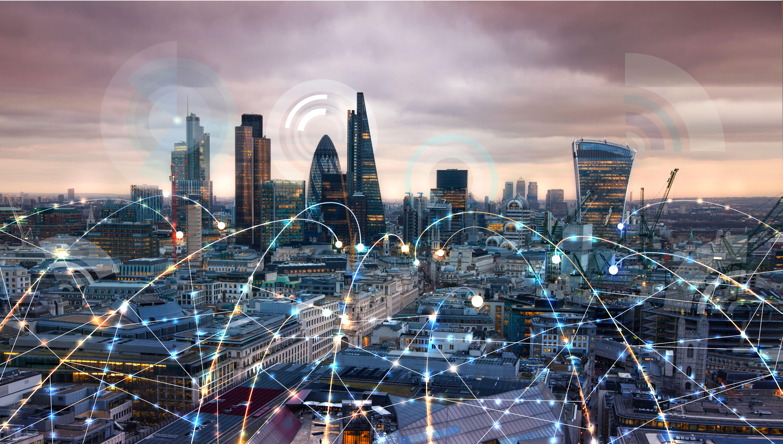 sustainability of digital transformation