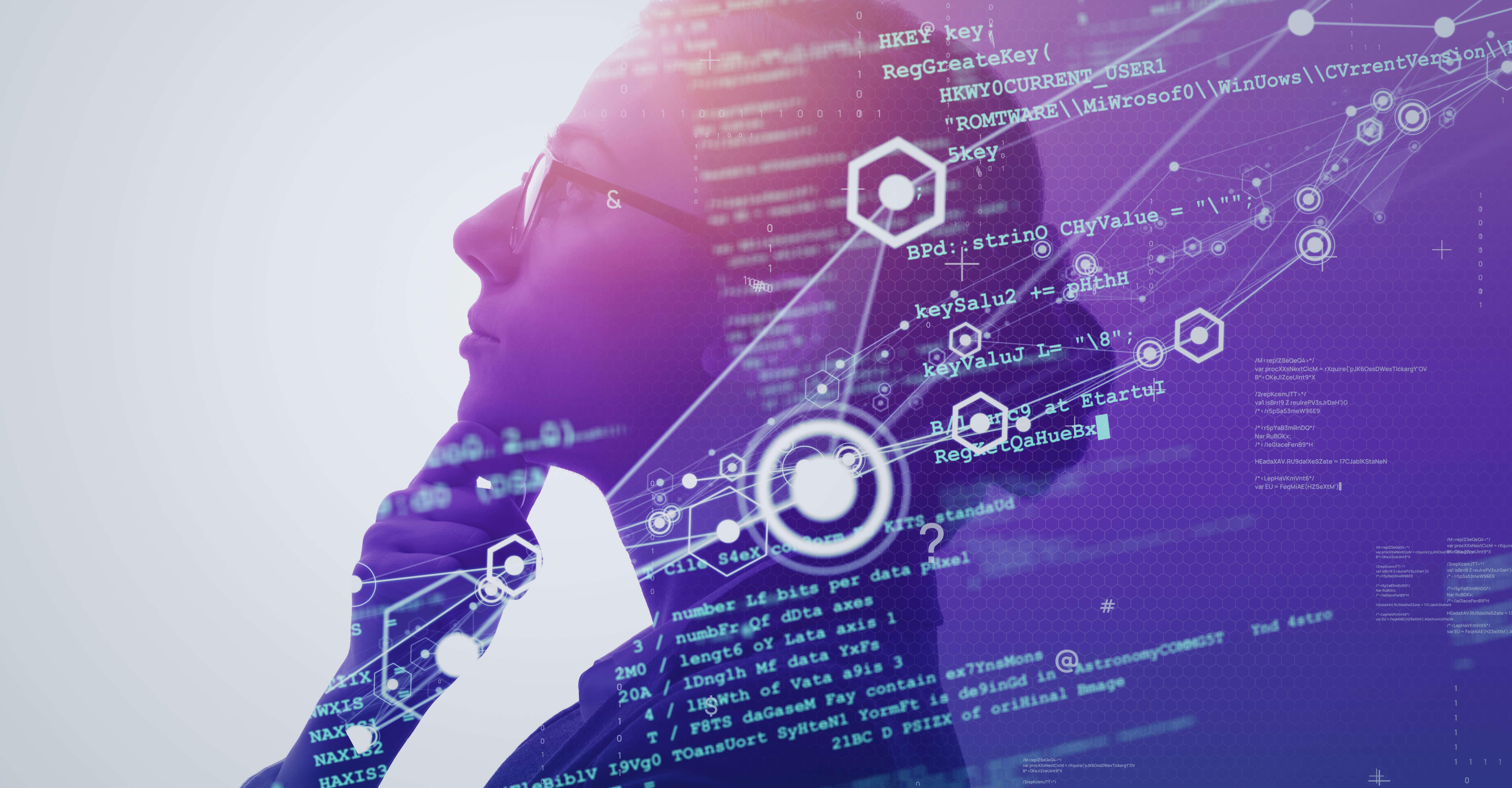 che cosa è la trasformazione digitale