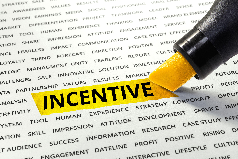 incentivi per trasformazione digitale in Italia