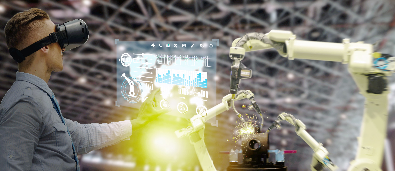 vection prototipazione virtuale tecnologie xr