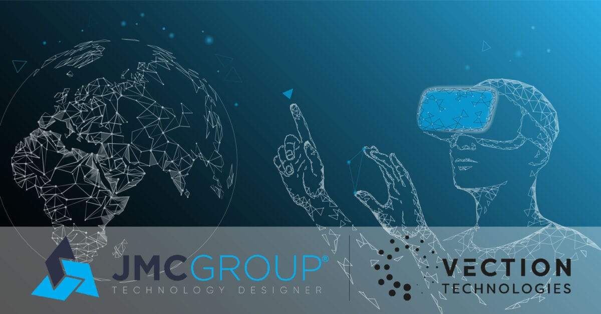 Vection Technologies to acquire JMC Group