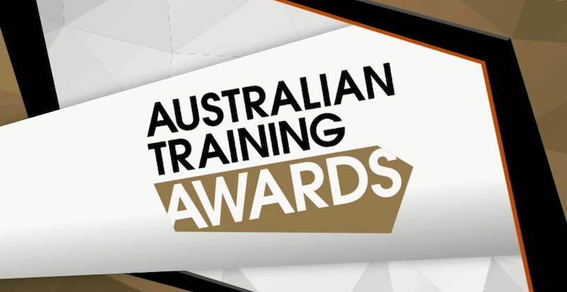 There's Still Time to Nominate and be Recognised Nationally for your Contribution to LLN!  image