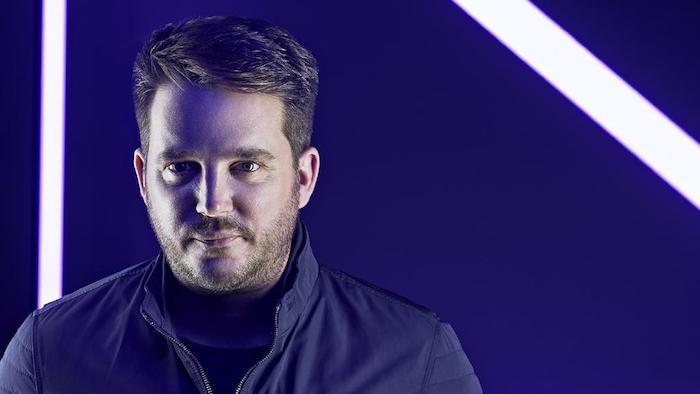 2017 NVC Motivational Speaker Announced image