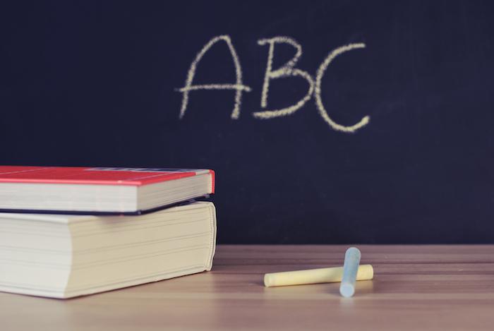 ABC of CBA Workshop image