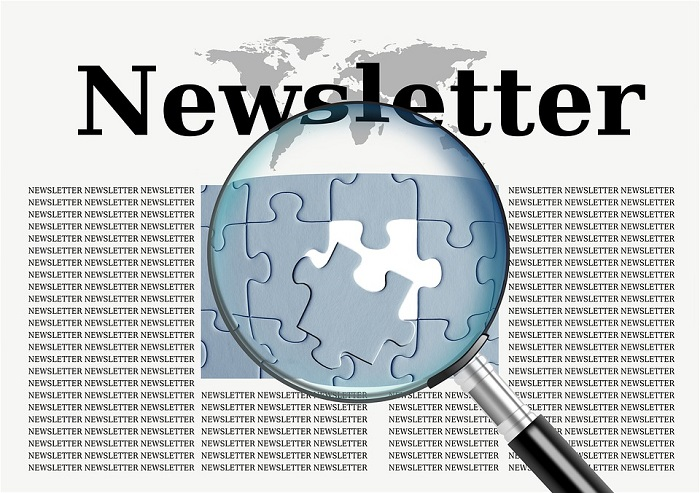 VET Newsletters 29 June 2017 image