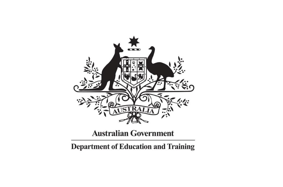 Department of Education & Training