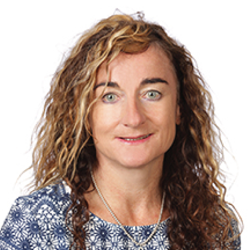 Alison Anlezark