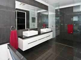 Bathtime Bathrooms
