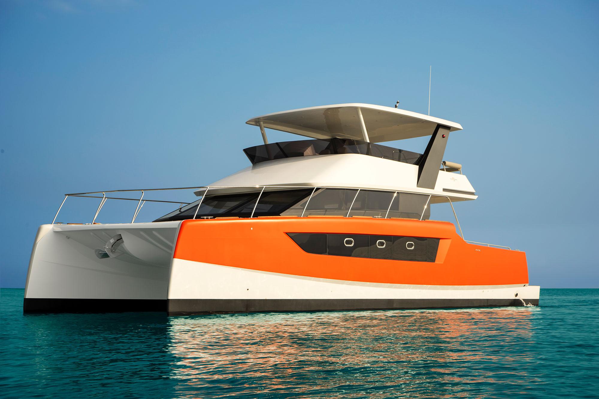 h48 orange