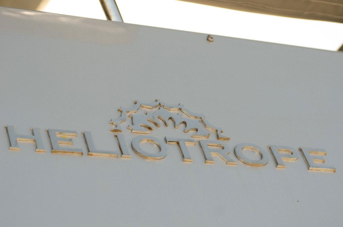 h48 logo heliotrope