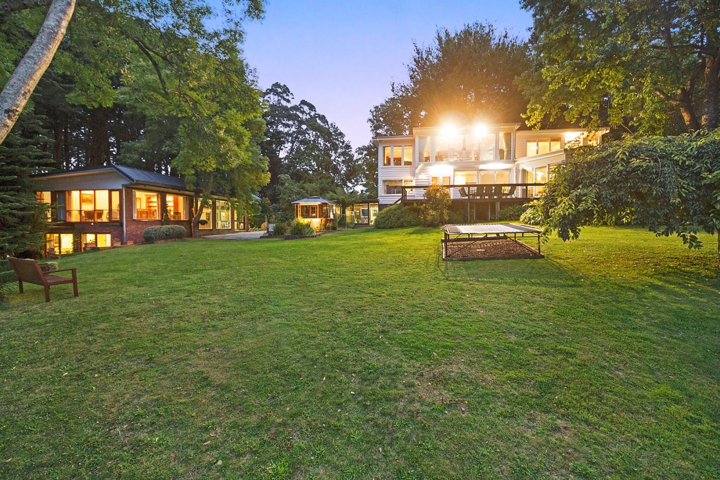 37 Ridge Road, Kallista, VIC 3791 Sale & Rental History - Property 360