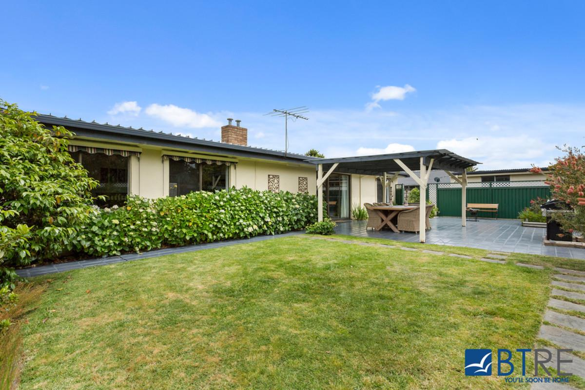 Homes for sale crib point vic - Homes For Sale Crib Point Vic 17