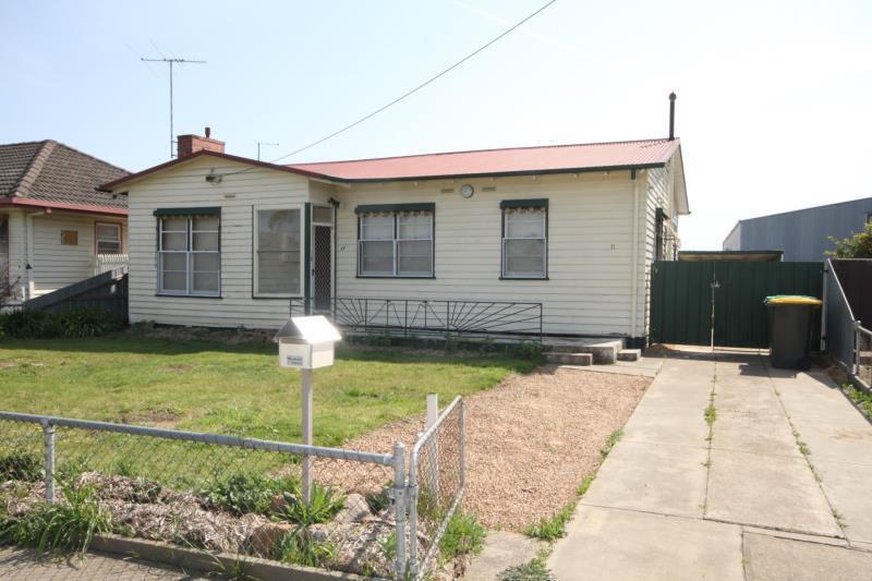 Wangaratta Property For Sale