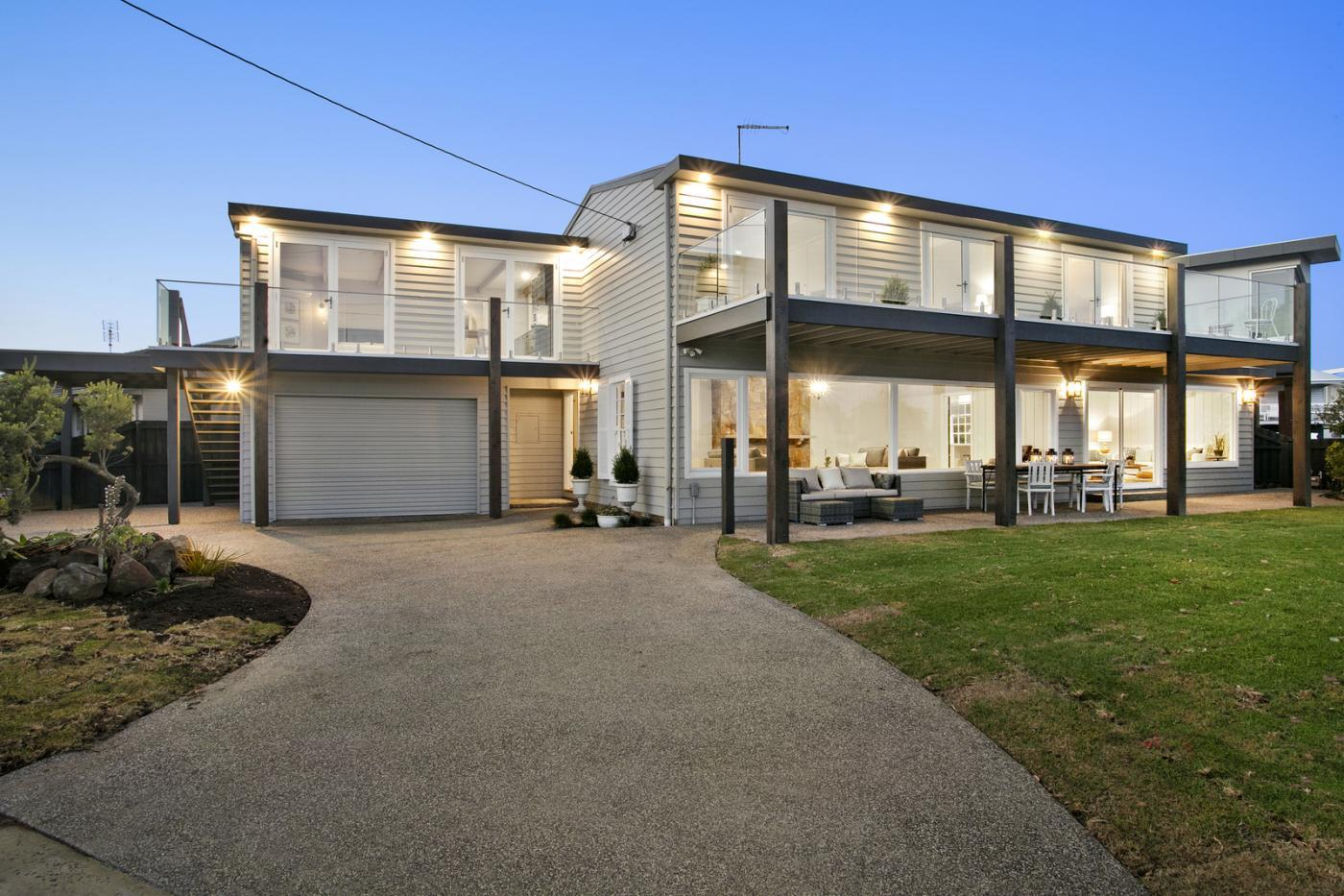 Property For Sale Barwon Heads