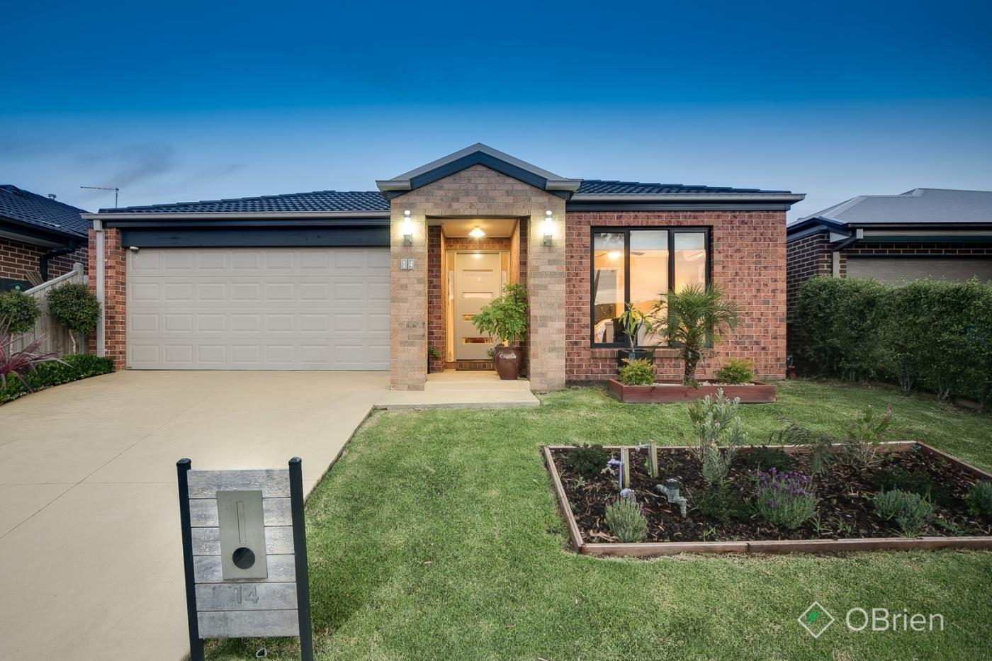 Property For Sale Glenelg North